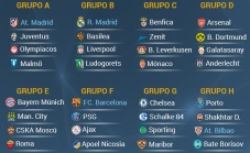 grupos champions 28082014 1